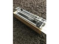330mm Tile Cutter