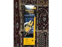 Fluke Electrical Tester T5-600