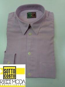 Outlet-32-0-Camicia-uomo-shirt-chemise-camisa-hemd-rubashka-3300540000