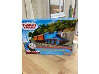 Thomas the Tank Engine Hornby 00 Train Set (R9283)