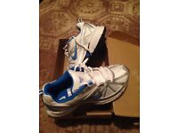 Ladies Nike 'Dart' Trainers Size 5