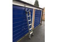 LADDERRS FOR SALE