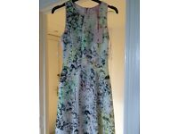 Size 6 Brand new Ted baker dress with tag on