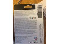 HP 951XL 'XL 4 pack print cartridges'