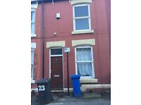 FOUR BEDROOM HOUSE SHEFFIELD CITY CENTRE WALKING DISTANCE