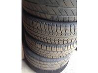 175-65-14 tyres