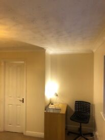 Beautiful Double En Suite Chafford Hundred