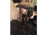 Breville (Brita) One cup kettle