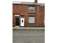 Three Bed Terraced Property on Newcomen Street, Ferryhill