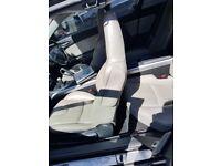 Mazda RX-8 Kuro limited edition 93/500