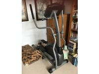 Cross Trainer - Great value & condition RRP £560