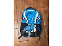 O'Neill Technical Rucksack / Backpack / Day Bag