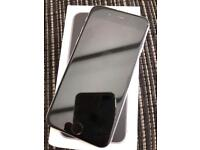 iPhone 6s 64gb unlocked swap?