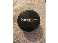 bellápierre cosmetic mineral blush 4g