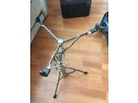 Unbranded Snare Stand