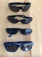 Verkaufe diverse Sonnenbrillen Hamburg - Bergedorf Vorschau