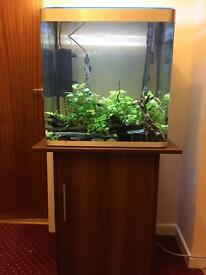 Fluval aquarium fish tank fluval external 205