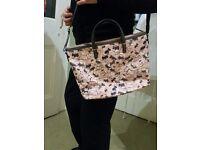 Radley handbag Pink