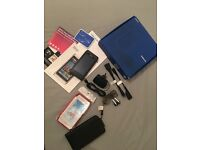 ** BARGAIN ** New Nokia N8 - Boxed - All New Accessories - Good Condition - Unlocked