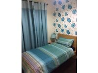 Rooms available for female student/ professional
