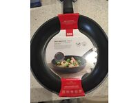 Easy Induction Frying Pan (NEW) RRP £28
