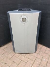 Cheshunt Hydroponics Store - used Amcor PLM 15000 EH air conditioning unit