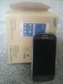 samsung galaxy ace 4 ee orange t mobile virgin bt i can unlock