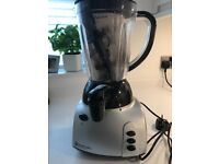 Russell Hobbs brand new blender / smoothly maker