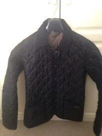 Ladies Lavenham Jacket
