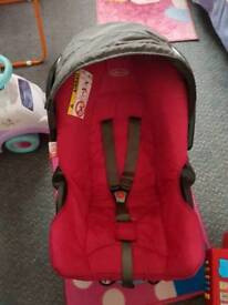 Hi for sale car seat