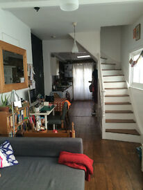 Beautiful 1 bed cottage in Peckham