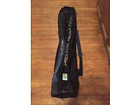 Preston innovations rod bag