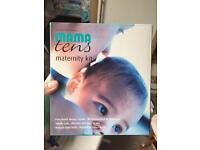 Mama tens machine brand new in box