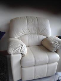 3piece suite in excellent condition!!