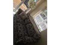 Designer sofa for sale !