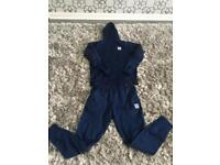 Nike tracksuit in excellent condition £15