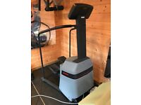 Life Fitness 9500HR Commercial Stepper