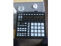 NI maschine mk2 - Full Working Condition W/ No Box