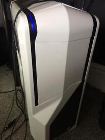 i7 7700k Gtx 1060 gaming pc