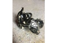 Sram GX 10 Speed Rear Mech Derailleur Medium Cage