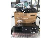 Projector, Acer