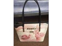 Brand new Women's ted baker bag