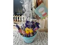 Cadbury Easter bucket bundle