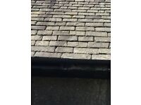 very very large westmorland slate still on roof