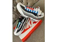 Nike Air Max 95 Greedy 2020