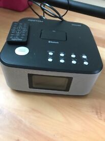 Azatom Bluetooth speaker
