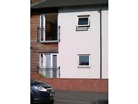 Lovely 2 bed property to rent near Sandwell Hospital