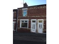 Lovely 2 bedroom house DSS WELCOME on Stanley street BISHOP AUCKLAND