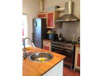 Oven hob and extractor for sale!