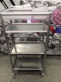 Beauty Trolley - Great Condition